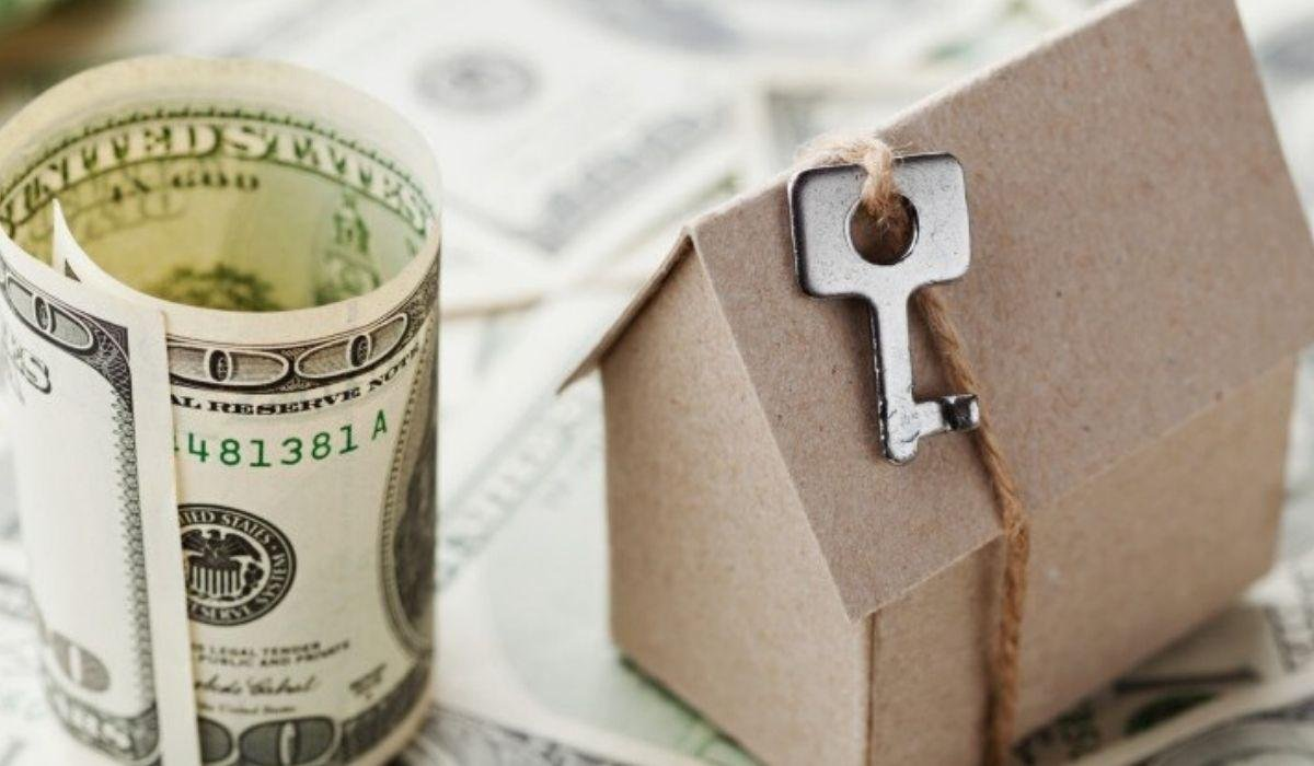 Loan Against Property Misconceptions