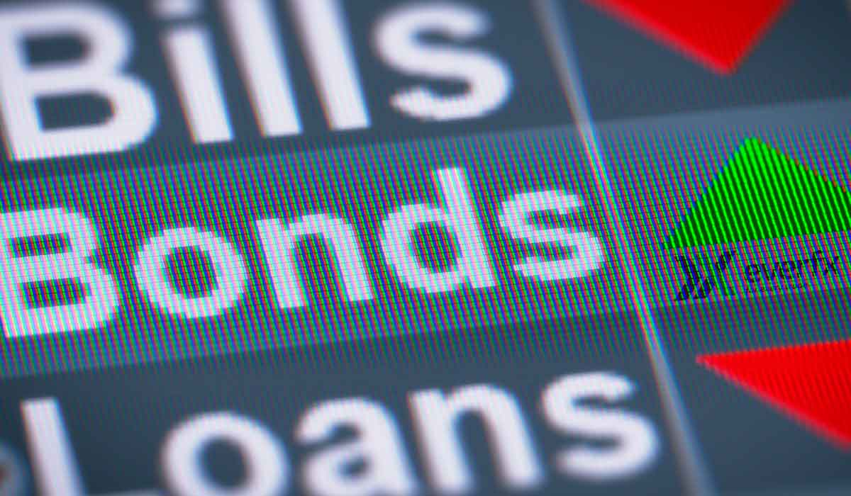 Loan Against Shares
