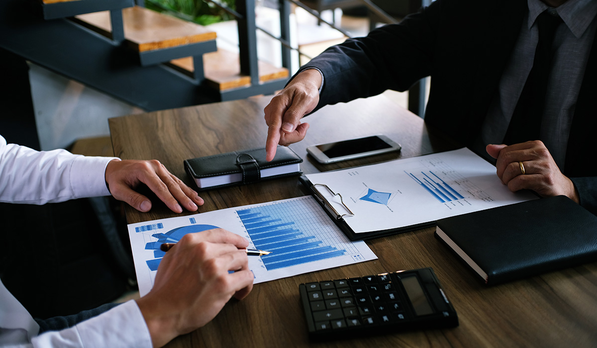 Everything You Need To Know About Loan For Working Professionals