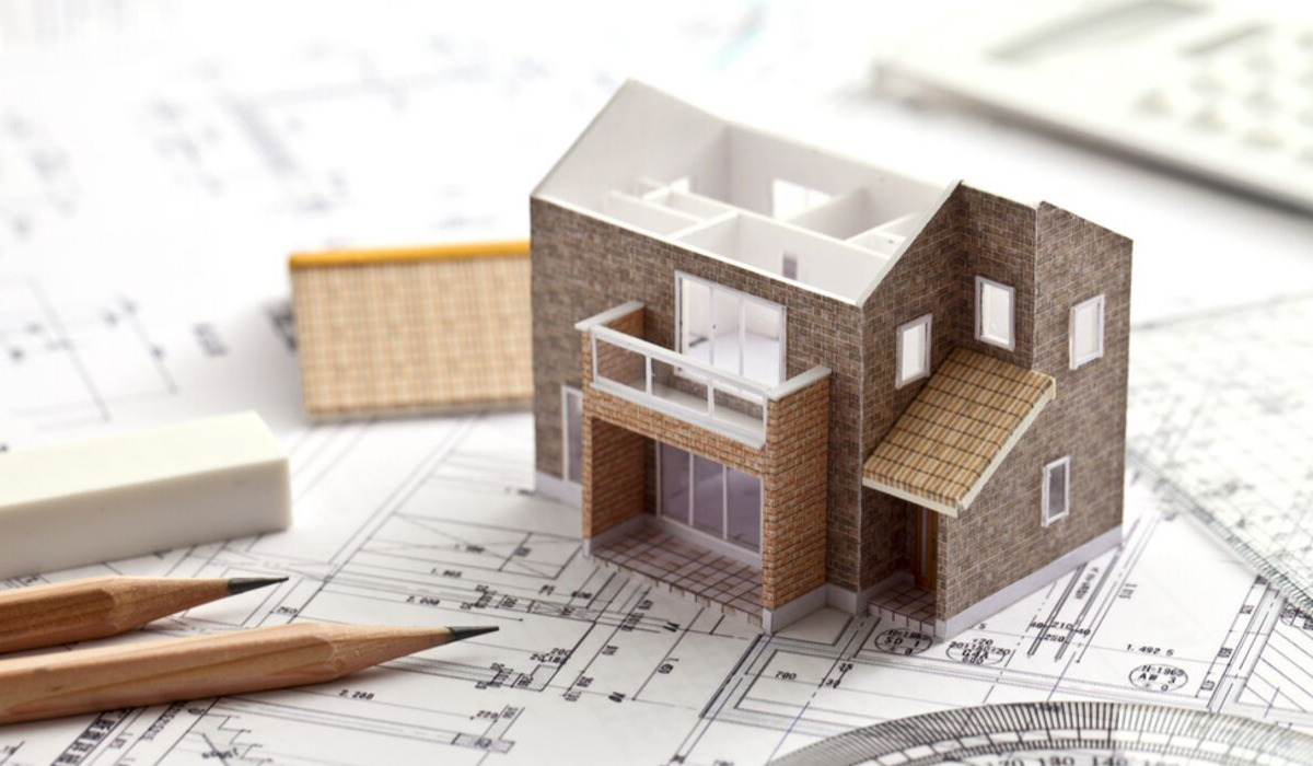 Opt for a Home Improvement Loan to Renovate your House