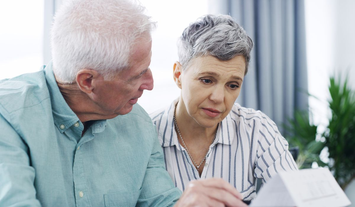 Points To Remember For Availing Home Loan After Retirement