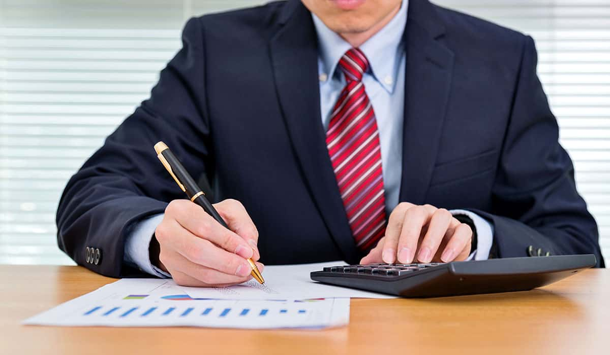 Pros And Cons Of Business Loan Without Collateral