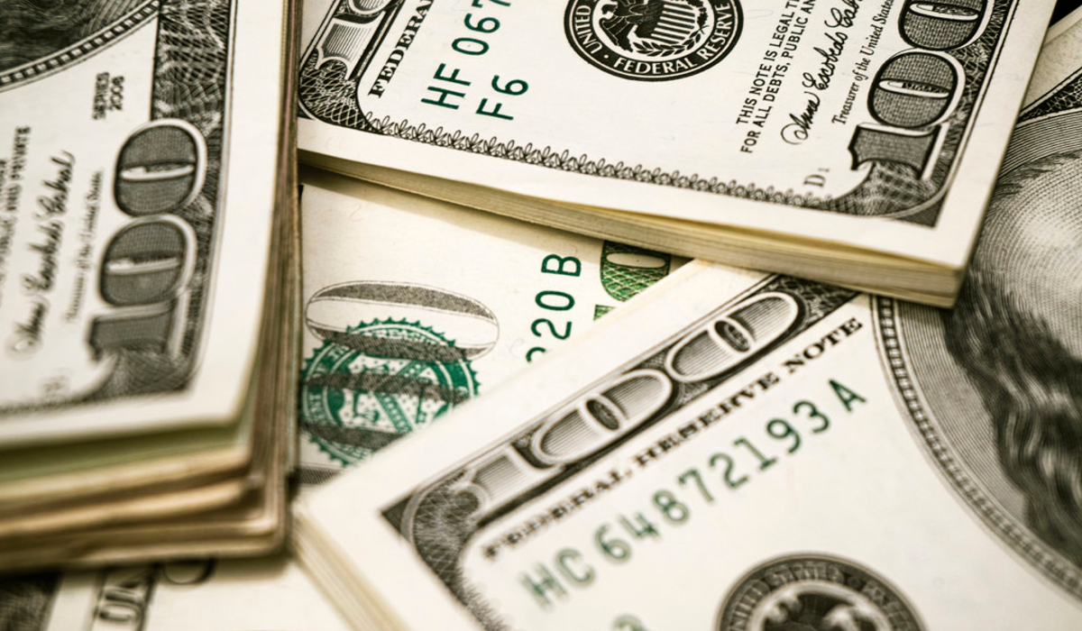 How Much Personal Loan You Can Get on Your Salary?